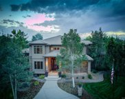 17481 Foxtail Court, Mead image
