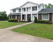 3540 Couchville Pike, Hermitage image