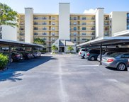 3200 Cove Cay Drive Unit 4C, Clearwater image