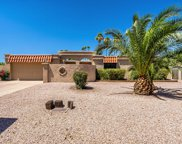 4114 E Desert Cove, Phoenix image
