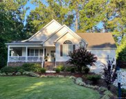 234 Wood Duck  Loop, Mooresville image