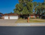 3112 E Hampton Avenue, Mesa image