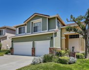 25676 Moore Lane, Stevenson Ranch image
