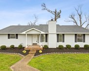 3800 New Castle, Chattanooga image