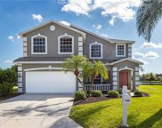 9629 Pineapple Preserve CT, Fort Myers image