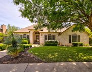 10301 Grand Oak Dr, Austin image
