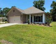 1500 Cadence Loop, Cantonment image