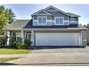 1632 SW FOX  AVE, Troutdale image