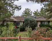 2469 E Cavalier Dr, Cottonwood Heights image