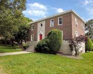 42 Newman Rd Unit 3, Malden image