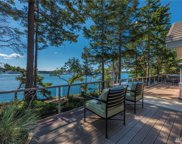 7630 Cypress Wy, Anacortes image