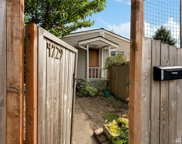 4729 S Mead St, Seattle image