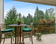 4309 Issaquah Pine Lake Road Rd Unit 111, Sammamish image