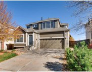 10488 Ketchwood Court, Highlands Ranch image