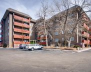 3047 West 47th Avenue Unit 312, Denver image