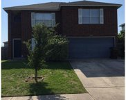 1333 Lakeside Loop, Round Rock image