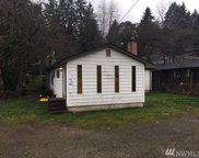 623 N Constitution Ave, Bremerton image