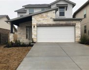 1304 Falconer Way, Austin image
