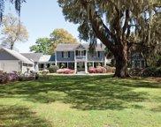 2601 Shandy Lane, Wilmington image