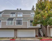 5418  Ventana Place, Citrus Heights image