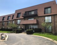 4050 Dundee Road Unit 204, Northbrook image