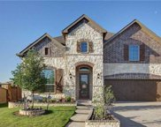 918 Dove, Euless image