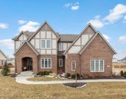 13818 Roy Anderson  Boulevard, Fishers image