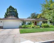 675 W Palo Alto, Fresno image