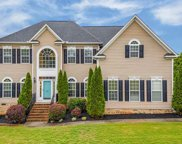 100 Meadow Rose Drive, Travelers Rest image
