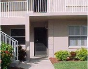 15011 Arbor Lakes DR E Unit 102, North Fort Myers image