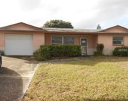 9325 Lido Lane, Port Richey image