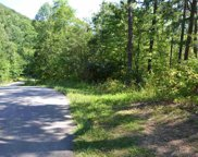 PO Lot 21 Clabo Mountain Way, Sevierville image