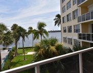 2800 N Flagler Drive Unit #309, West Palm Beach image