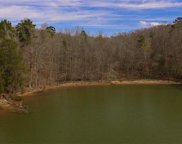 13928  Girl Scout Road, Charlotte image