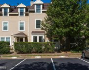 14364 HAVENER HOUSE COURT, Centreville image
