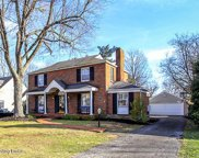 3916 Brookfield Ave, Louisville image