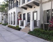 5175 Nw 84th Ave Unit #5175, Doral image