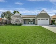 200 Drakes Bay Ave, Los Gatos image