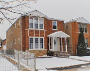 2716 West Gregory Street, Chicago image