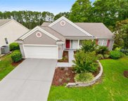 91 Stratford Village Way, Bluffton image