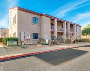 1440 N Idaho Road Unit #2094, Apache Junction image