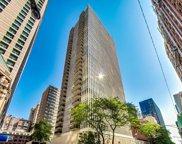 200 E Delaware Place Unit #31F, Chicago image