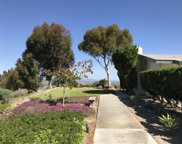 4353 Dowitcher Way, Oceanside image