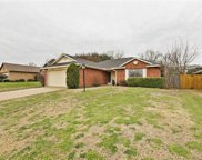 5033 Coker Drive, Flower Mound image