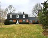 6406 Macatuck  Drive, Indianapolis image