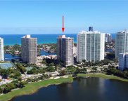20185 S Country Club Dr Unit 2104, Aventura image