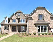 434 Whitley Way #216, Mount Juliet image