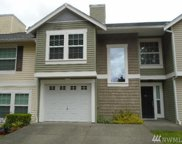 10504 140th St Ct E Unit 84, Puyallup image