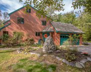 1316 Stark Road, Conway image