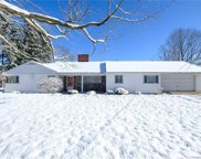 280 Guernseytown  Road, Watertown image